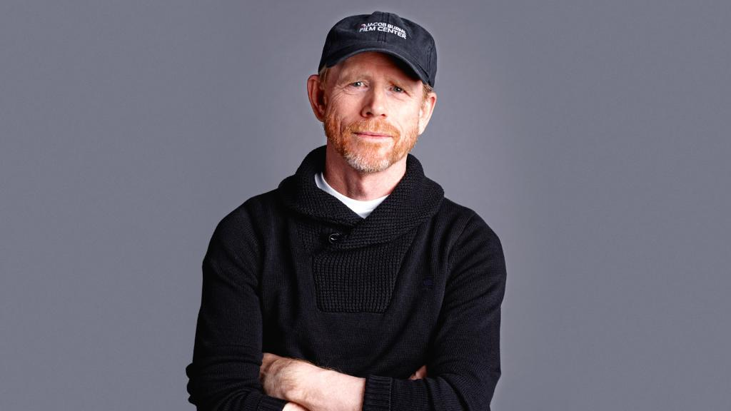 Confirmed: @RealRonHoward will officially take over the #HanSolo spinoff film, with production resuming on July 10. #StarWars <br>http://pic.twitter.com/mkOpkpuWBa