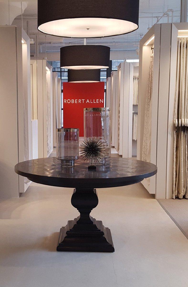 Robert Allen Design On Twitter Philadelphia Our New Showroom Is Open At The Center Of 1100 Ludlow Street