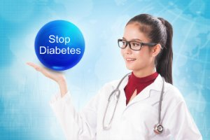 How to prevent #prediabetes from becoming Type 2 #diabetes  http:// ow.ly/RRwv30cILeL  &nbsp;  <br>http://pic.twitter.com/apkZbf49vM
