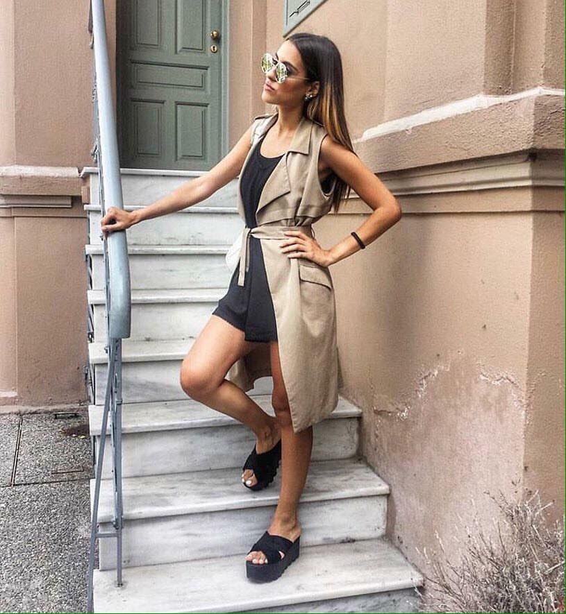 Summer Style !! #shoebizz #sante  •Shop online &gt;  http://www. shoebizz.gr  &nbsp;  <br>http://pic.twitter.com/pdGlvkQERU