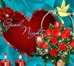 @Gurmeetramrahim Good  night papa ji https://t.co/IhGiLS4NX9