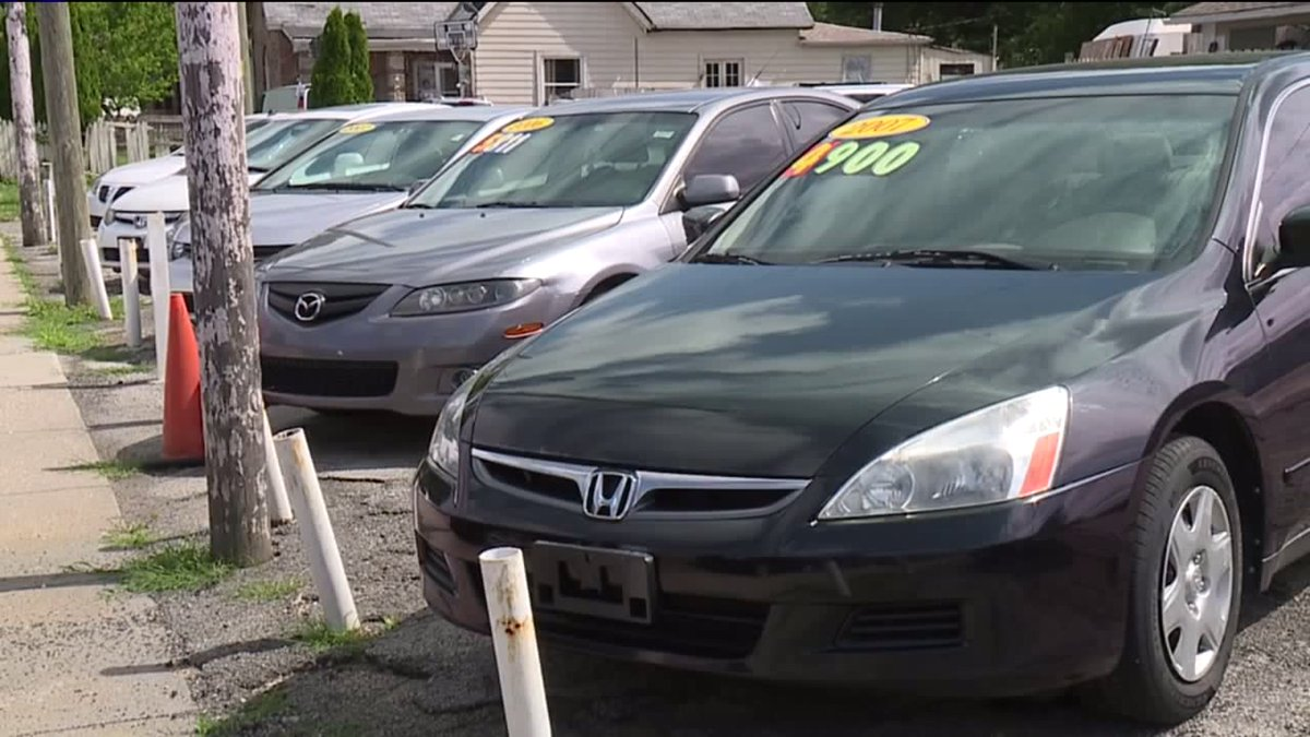 authorities are raiding three car dealerships in indianapolis including chicago auto sales. Black Bedroom Furniture Sets. Home Design Ideas