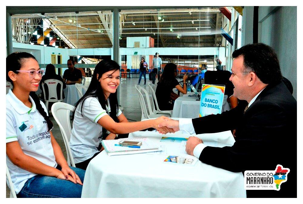 Para empreendedores de Imperatriz, Caravana Empresarial quebra burocracia e facilita negócios https://t.co/E3NpD2fPu0 #GovernoDeTodosNós