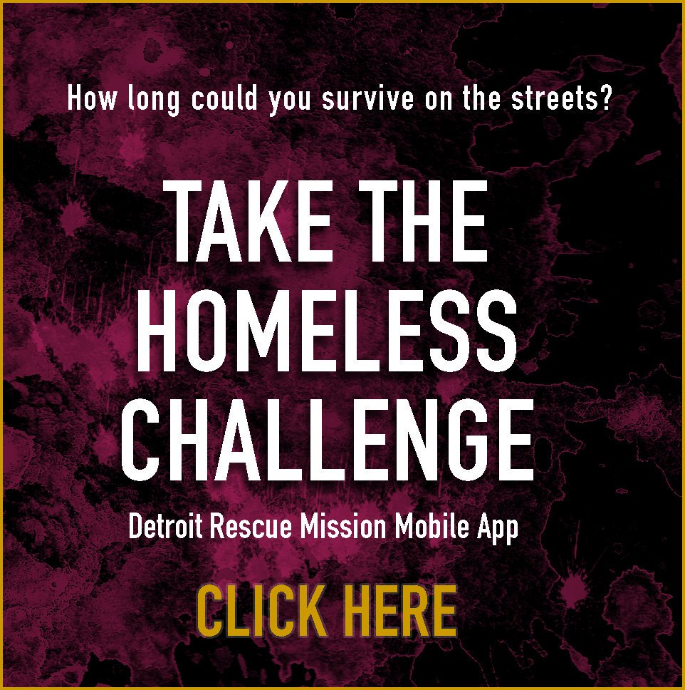 This Mobile APP invites user to take #Homeless Challenge  http:// ow.ly/9sys30aWX9z  &nbsp;   #DigitalMarketing #CDO #Marketing #nonprofit #GrowthHacking<br>http://pic.twitter.com/hbIit4sQwI