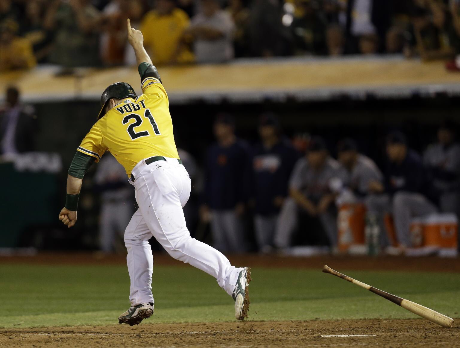 love you @SVogt1229. thank you for everything. https://t.co/77rHgJ3Hm4