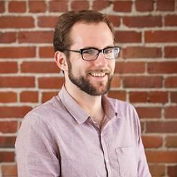 Interview with Jesse Farmer, Founder of Codeunion and former Dev Bootcamp Co-Founder #startup https://t.co/Krcu6Mnscp