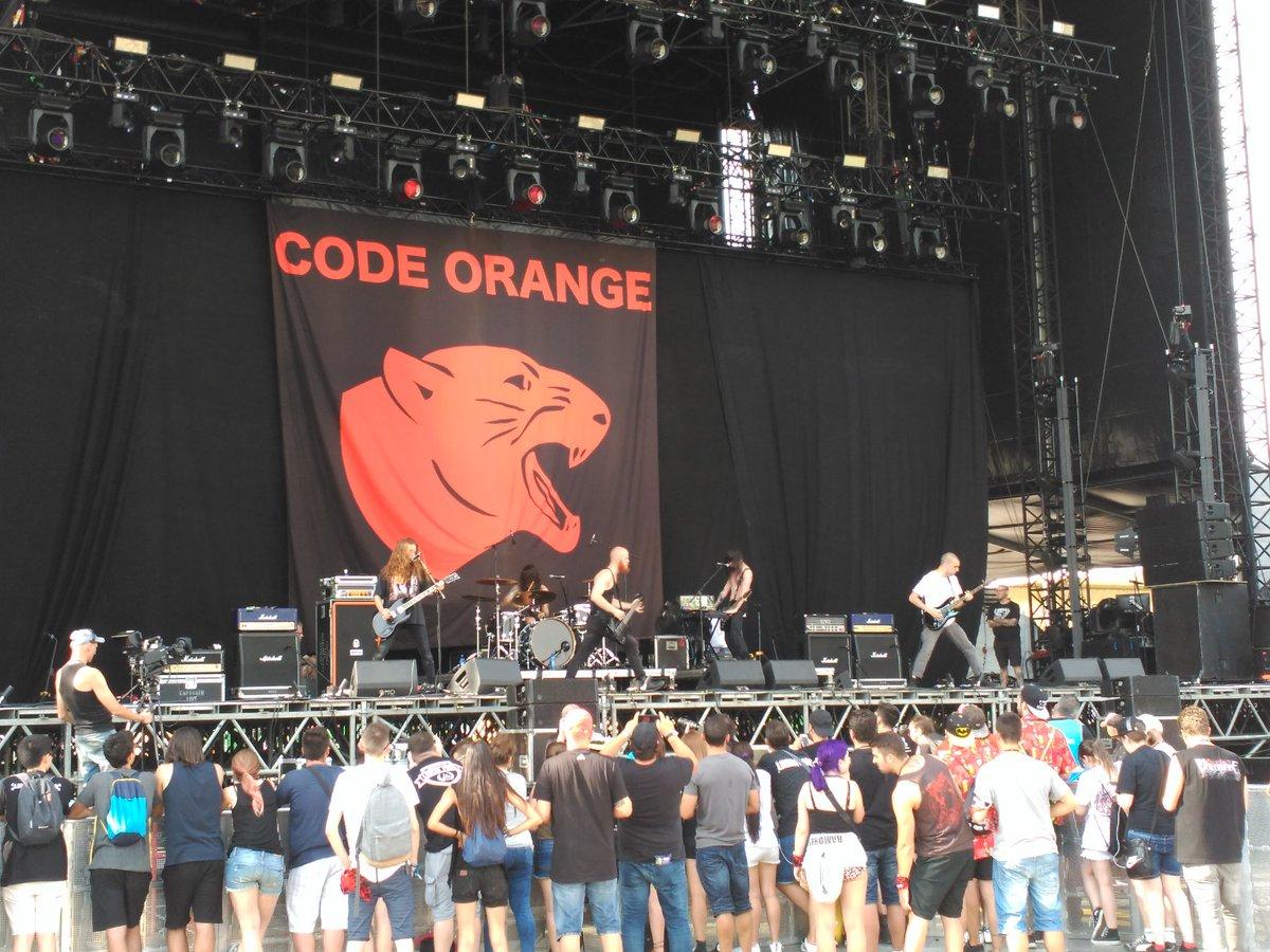 Download festival paris 2016 | webzine metal & hxc.