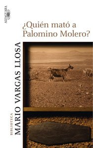 book Kleine griechische Literaturgeschichte: Von Homer bis zum Ende der Antike