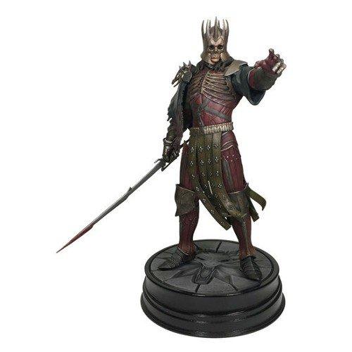 The Witcher: Eredin... Apenas R$279.00 Acesse  https:// goo.gl/ZFkPyD  &nbsp;   #game #top #oferta #desconto #promoção #Fnac <br>http://pic.twitter.com/YHX3CEQ5u2