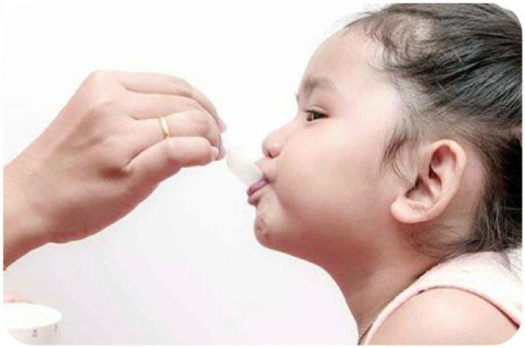 ацилоккокцинум инструкция для детей цена