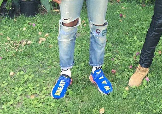 ab2489b7e2fda Sneaker News on Twitter