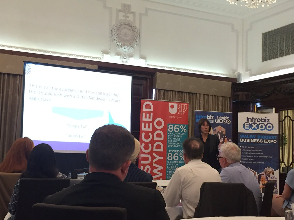 Interesting discussion on #business #legitimacy @introbiz @OpenUniversity with our own Cathy Bryant @BlakeMorganLLP @JurysInnHotels #cardiff<br>http://pic.twitter.com/RPng7FE5WG