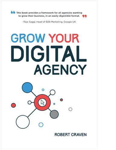 #Win a bundle of digital books for #GYDAdigitalmonth https://t.co/r90PMKAUb9 Tell us what digital means to you https://t.co/uXVUTboMGe