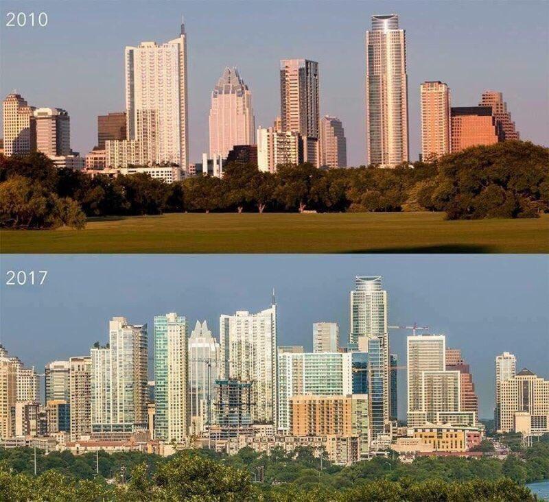 Austin, Texas y'all! #PopulationFull https://t.co/tJSD6oG25O