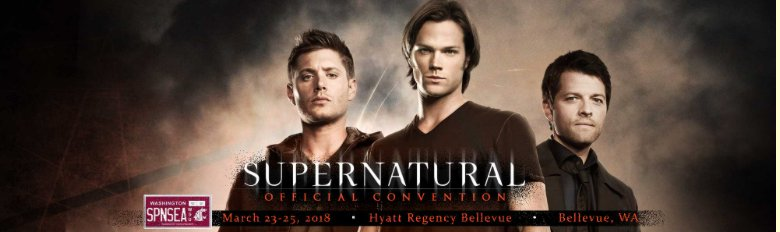 Hey #Supernatural fans, checkout the latest newsletter from HQ 👉🏻 creationent.com/ads/sn_wa13.htm 👍🏻