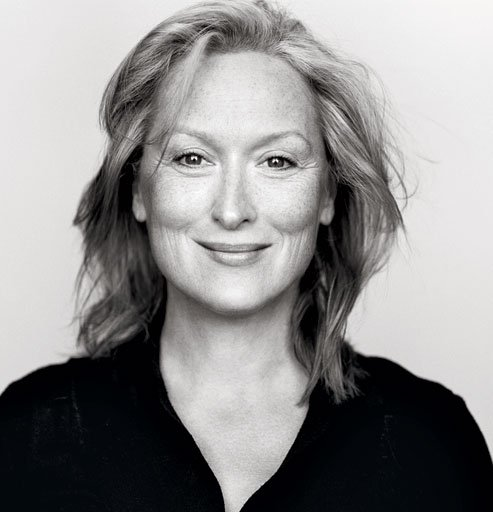 Happy birthday to the incredible and talented  #MerylStreep  <br>http://pic.twitter.com/GGzxNtYLR4