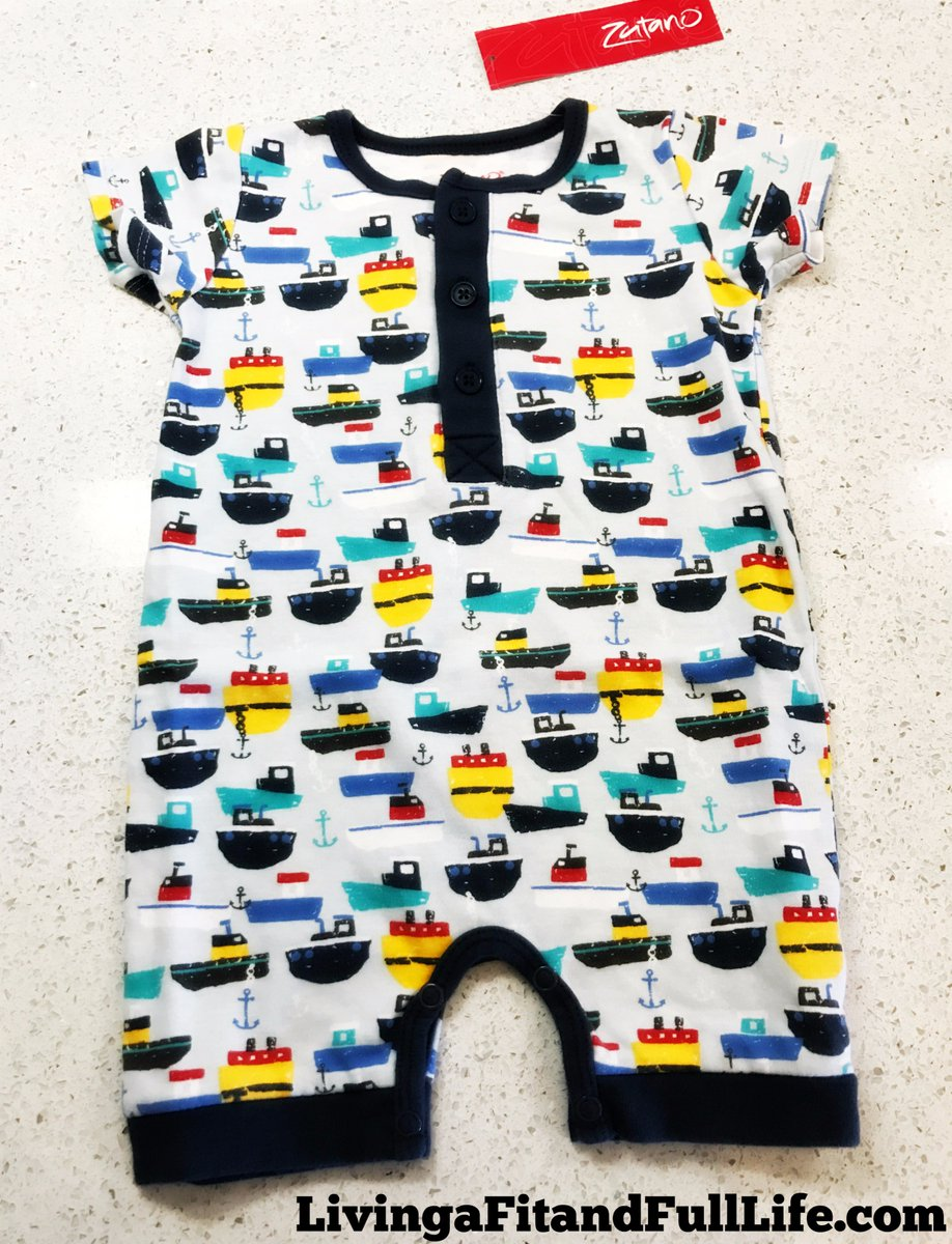Outfit #Baby this #Summer with Adorable #Clothes from @zutano!   http://www. livingafitandfulllife.com/2017/06/outfit -baby-this-summer-with-adorable.html &nbsp; …  #babyshower #mommyblogger #babyclothes #babyfashion<br>http://pic.twitter.com/ZFmXDdxnde