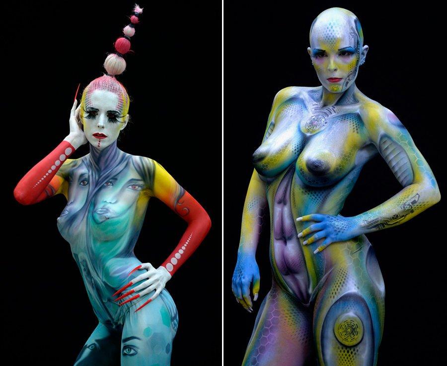 masterbate-video-bodypaint-nude-vagina-xxx