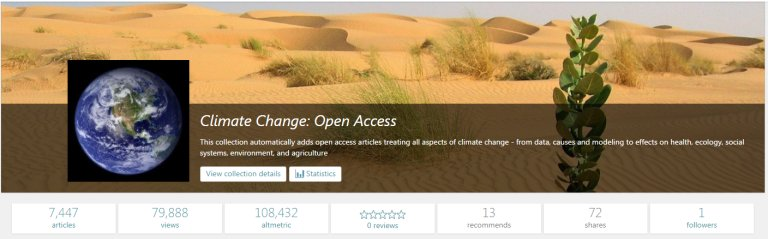 One of my more important posts: Climate Change needs #OpenAccess  http:// blog.scienceopen.com/2017/06/get-in formed-about-climate-change/ &nbsp; …  via @Science_Open #scicomm <br>http://pic.twitter.com/Gddox61uJ4