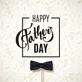 Happy Father&#39;s Day from Tom and the Success Series Team #GrowYourLife and #BuildYourBusiness <br>http://pic.twitter.com/ne5MzdCEaM