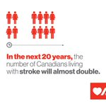 "Great coverage for #StrokeMonth from @RedDeerNewsArea ""Stroke Month puts focus on patients' needs not being met"" https://t.co/9S5CNqcJHX"