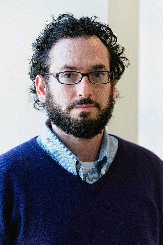 test Twitter Media - Joshua Dubler '97 Awarded @CarnegieMedal to Research and Write on Prison Abolition https://t.co/nyQOT78Iv4 https://t.co/FZIbjnM9b2