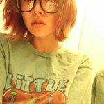 髪馴染んできた。きった。 pic.twitter.com/pk7HC8moNF