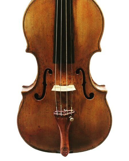 Arcangelo Corelli prefered Andrea Amati instruments. Look at one of his beautiful #violins  from 1560 #classicalmusic #violin #violinmaking<br>http://pic.twitter.com/HCOAKT4tXG