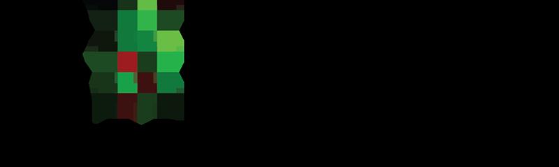The @FondsFTQ invests US$8.75 M for the launch of Montreal-based biotech Repare  http://www. fondsftq.com/en/salle-de-pr esse/liste-communiques-de-presse/communique.aspx?nom=20170622-biotech-repare &nbsp; …  #BIO2017 #CanPoli #QcPoli #AssNat <br>http://pic.twitter.com/DsyKoMdeXp