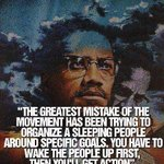 We all need to wake up. https://t.co/AbrAUBfDAj