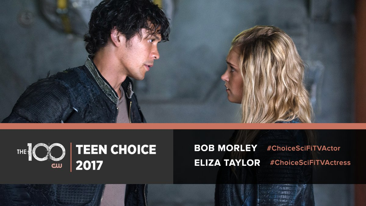 Vote for their #TeenChoice nominations now! https://t.co/4YK4HZUAVo