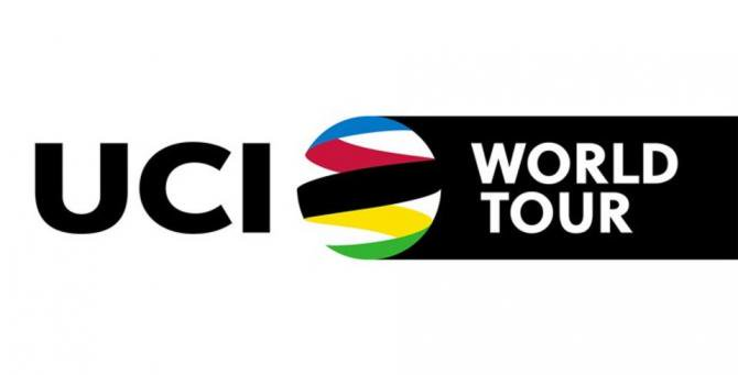 UCI reduces Grand Tour teams to 8 riders for 2018 https://t.co/i30Z13X...
