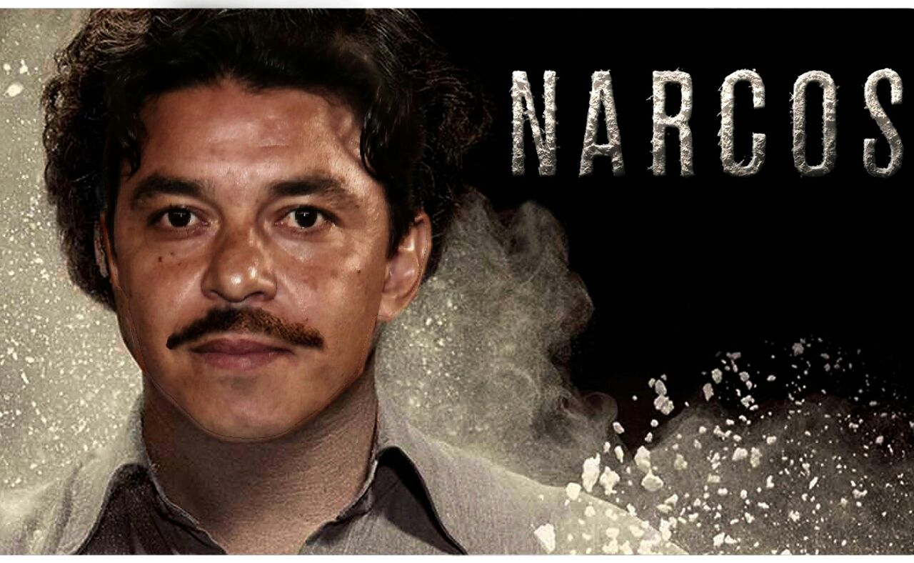 Thumbnail for Los memes tras los casos de dóping en River