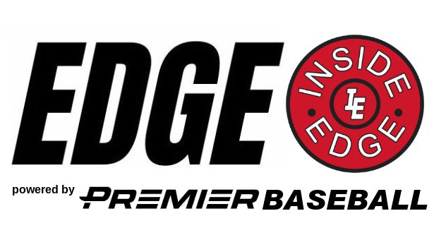 Have you heard? We teamed up with @Premier_BB_KC to bring the Edge to Lee&#39;s Summit #Baseball #Training @cityofLS  http:// bit.ly/2t09Kke  &nbsp;  <br>http://pic.twitter.com/g0Rbn4iENh