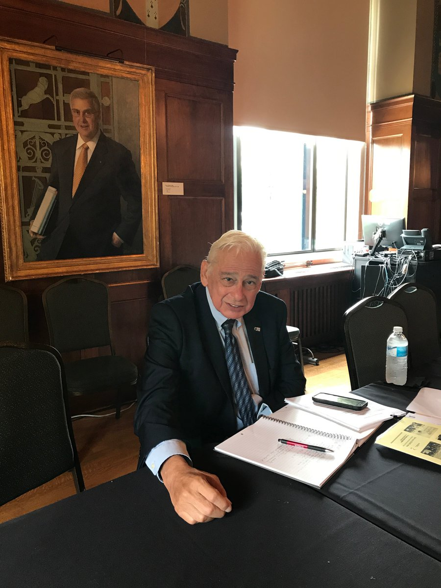 We welcome Ray Mellado, founder and Chairman of the Board of @GreatMindsSTEM #ChangingTheFaceofSTEM #STEM <br>http://pic.twitter.com/8ns1cTMESW
