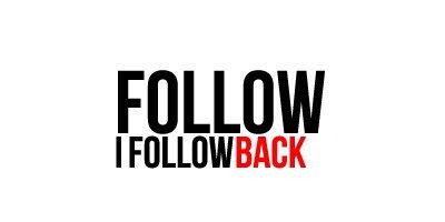 Time to gain everyone  #GainWithXtianDela  #MzanziFolloTrain  #follo4follo  #FOLLOTRAIN <br>http://pic.twitter.com/bxJRdHtuxd