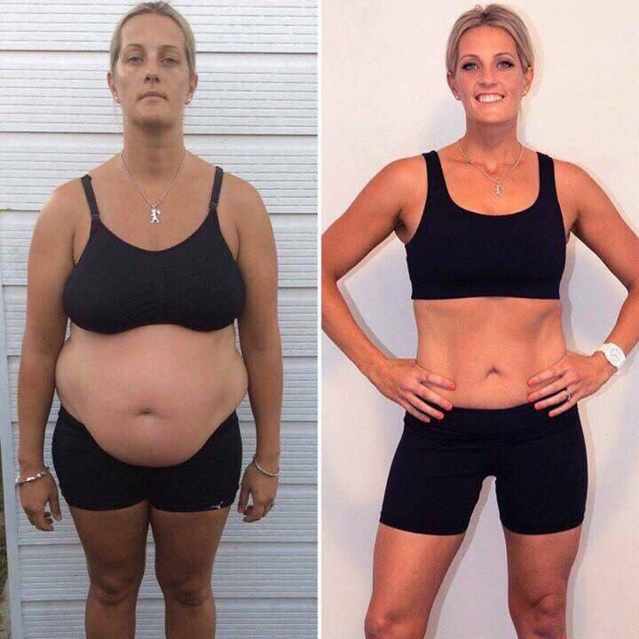 Interested in #health #wellness and earning an income? Discover #isagenix. Just launched #Liverpoolhour #WirralHour<br>http://pic.twitter.com/lrxSFsPZWg