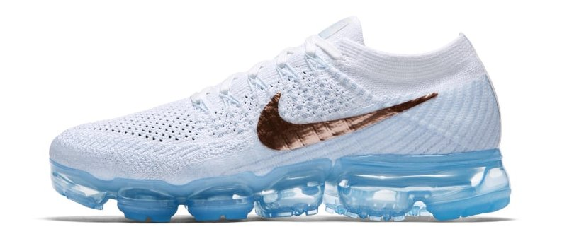 0745c9fb5865 one of the best vapormaxes yet