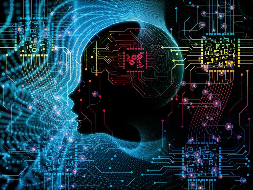 What Execs Should Know About #DeepLearning #AI #MachineLearning #bigdata #ML #DL #robotics #retail #tech  http://www. informationweek.com/what-execs-sho uld-know-about-deep-learning/a/d-id/1329196 &nbsp; … <br>http://pic.twitter.com/7dajdxXlRQ