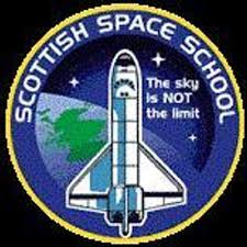 Exciting times as we wait to hear who has been selected for the Learning Journey to Houston  @ScotSpaceSchool #ambition @Kilwinning_Acad<br>http://pic.twitter.com/rVBYIMLhBB