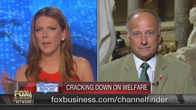 Dems want the US to be a welfare state but @POTUS says new immigrants should NOT receive welfare for 5 years
