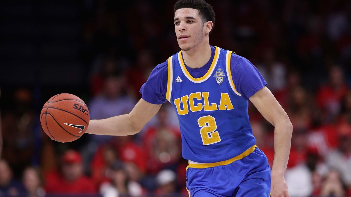Culture Shock: Everything You Need To Know About The NBA Draft https://t.co/8C3Ibkh2kx