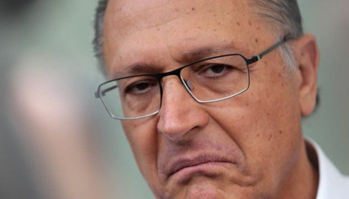 TCE critica falta de transparência de Alckmin com renúncias fiscais https://t.co/6e7miiPS6u
