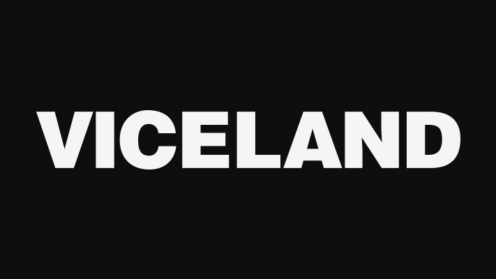 Toonami News On Twitter Viceland Is Not Getting An Anime Block Here In The USA Tco WsiPoxsMcr DFMVaUTtjZ