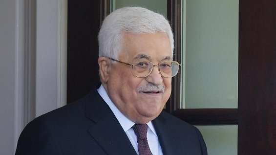 #Abbas defends payments to  terrorists&#39; families as social responsibility and blames #Israel for lack of peace talks  http:// ow.ly/O8Nq30cOMJP  &nbsp;  <br>http://pic.twitter.com/wJwd3hynBT