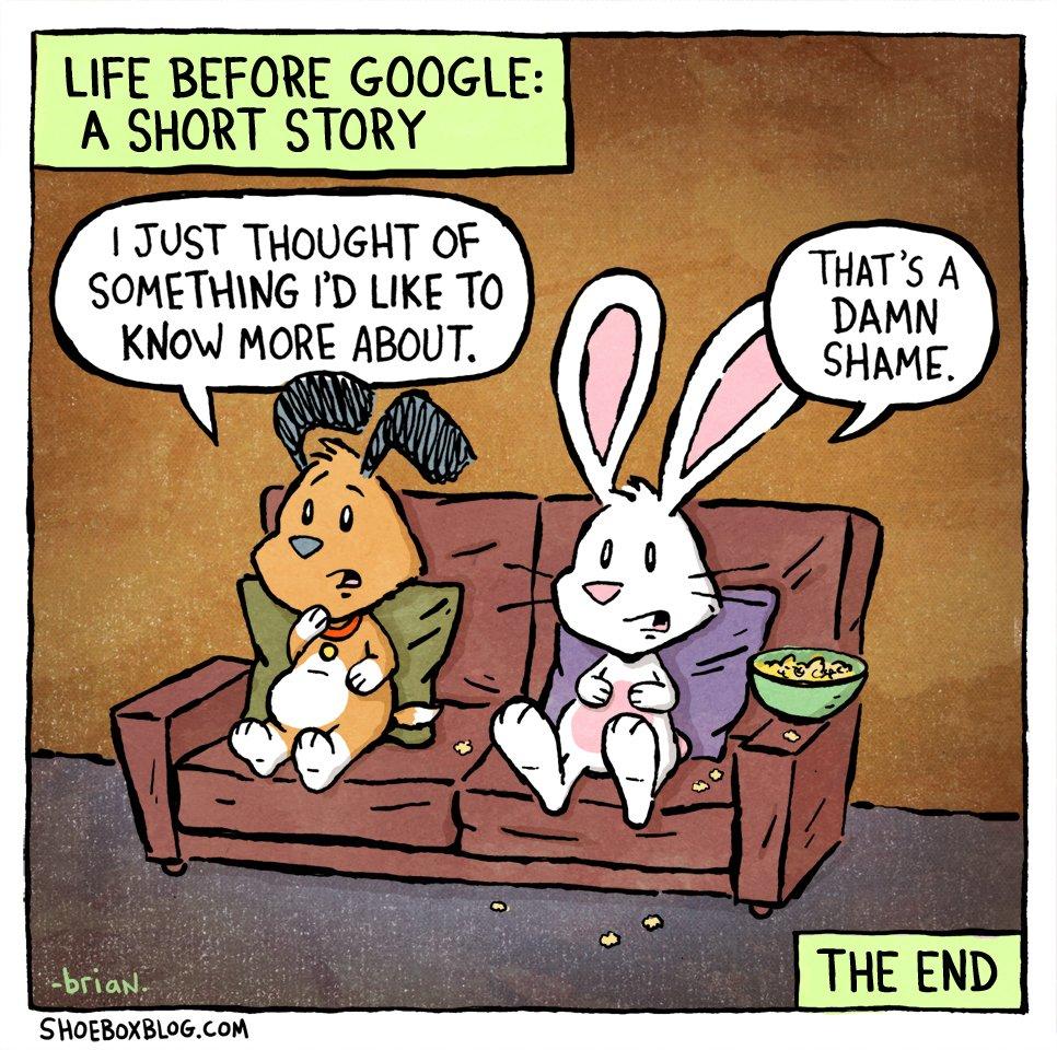 #Google owns misspellings of its name incl  http:// gooogle.com  &nbsp;  ,  http:// gogle.com  &nbsp;  , &amp; googlr .com  http:// goo.gl/gsfYO8  &nbsp;  <br>http://pic.twitter.com/5950MMx4OQ