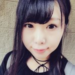 麻倉ひな子のツイッター