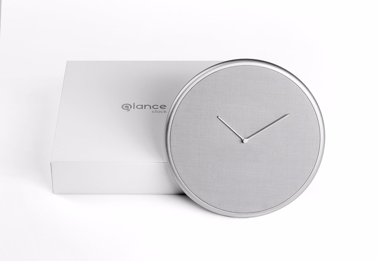 Glance Clock is close to being delivered across the world. #glanceclock #clock  #smarthome #internetofthings #tech #todo #gadgets #device <br>http://pic.twitter.com/mViJwDMR3C
