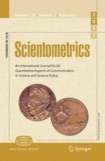 What we can learn from tweets linking to research papers #SocialMedia #altmetrics  http:// buff.ly/2qxzfoB  &nbsp;  <br>http://pic.twitter.com/oxMC584H6L