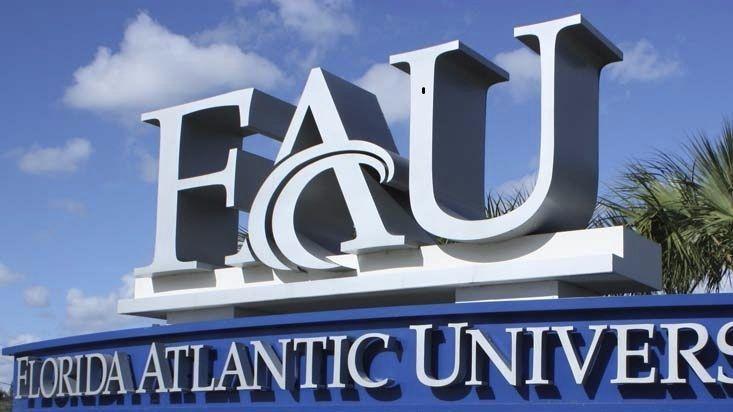FAU slips in state university rankings https://t.co/0o5OCX3df9